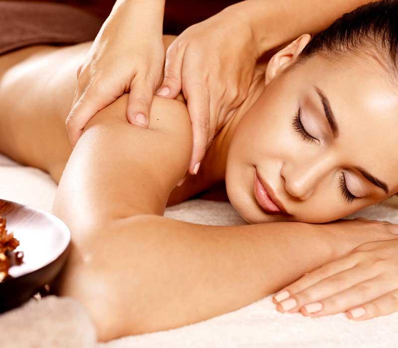 appart & zn massage