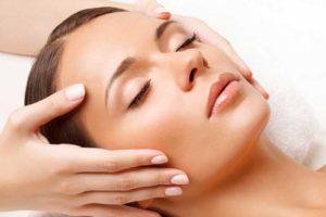 massage et soins à St Cyr au Mont d'Or