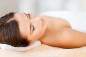 massage bien-être à St Cyr au Mont d'Or
